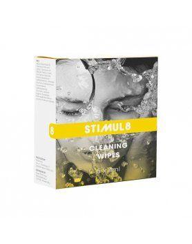 stimul8 toallitas de limpieza intima