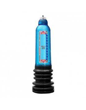 bathmate hercules azul