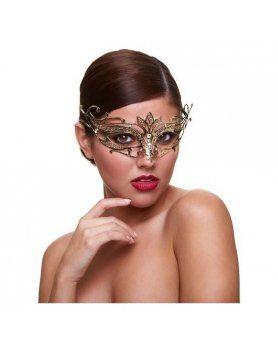 baci mascara pasion privada