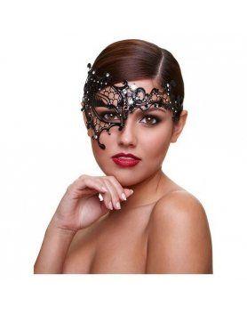 baci mascara seductora