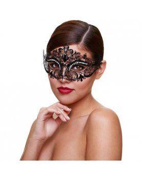 baci mascara misteriosa