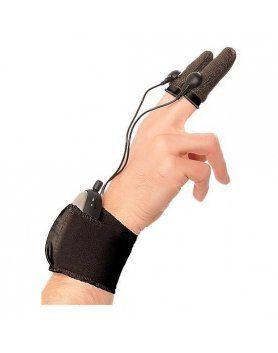 shock therapy fundas para el pene con electroestimulacion