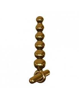 icicles gold edition g06 vibrador