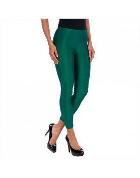 intimax legging basic green