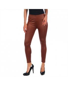 intimax basic legging skin