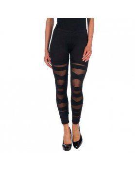 intimax misterio legging negro