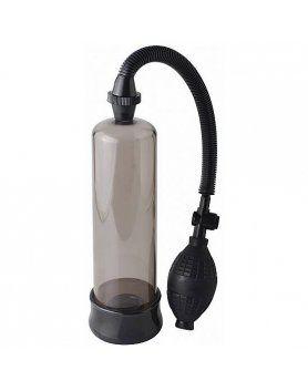 bomba de ereccion power pump