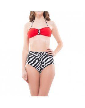 intimax bikini janice rojo