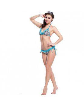 bikini stacy cebra