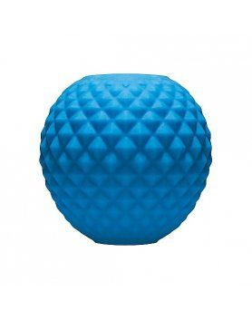 powerball swirl masturbador azul