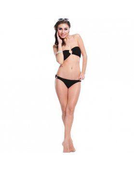 bikini taina negro