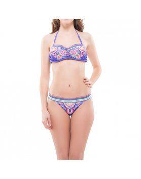 bikini arely morado