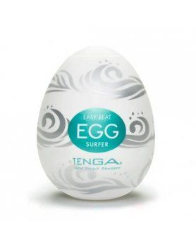 tenga huevo masturbador surfer