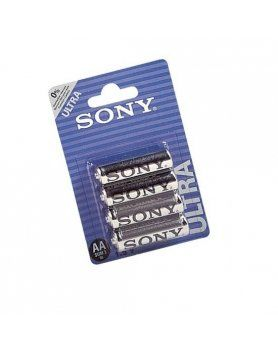 r06 aa sony new ultra 4 uds