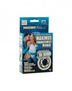 comprar anillo vibrador acuático en vibrashop