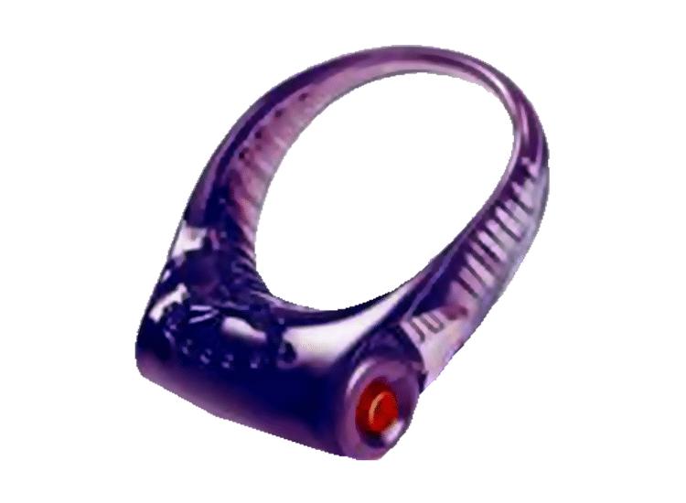 anillo sexual