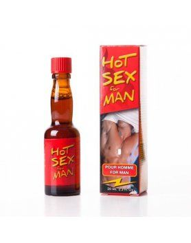 hot sex afrodisiaco para el hombre VIBRASHOP