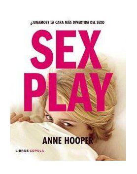 sex play VIBRASHOP
