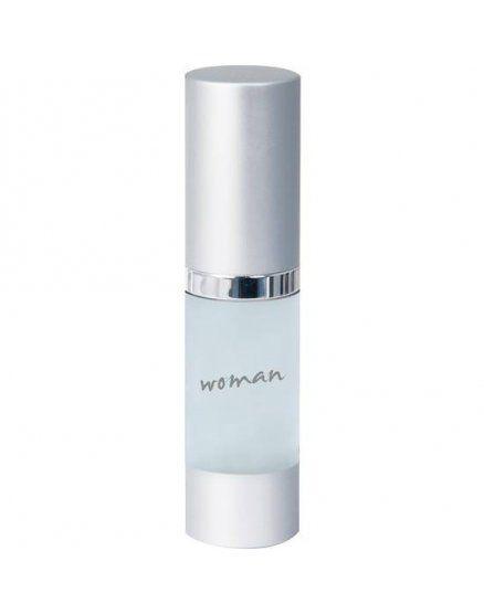 hot gel de feromonas para mujer 15 ml VIBRASHOP