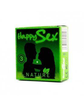 happy sex nature 3 uds