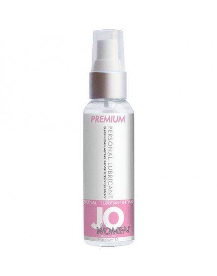 jo for women lubricante premium 60 ml VIBRASHOP