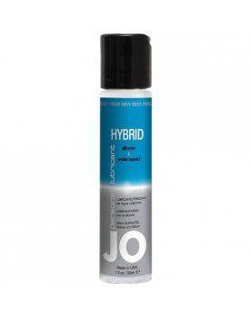 jo hybrid lubricante 30 ml VIBRASHOP