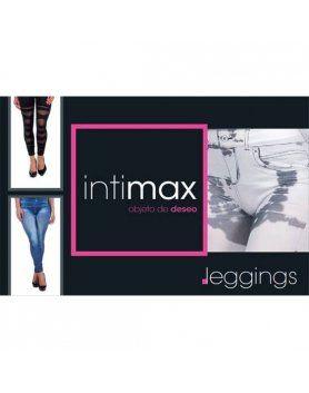 catálogo leggings intimax VIBRASHOP