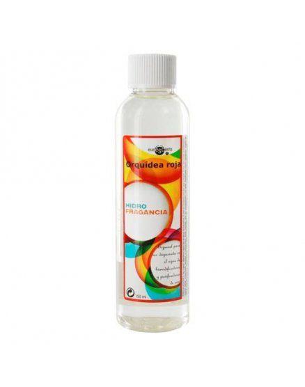 hidrofragancias aroma orquidia roja 150ml VIBRASHOP