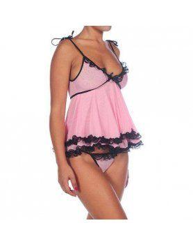 intimax body yasmin rosa VIBRASHOP