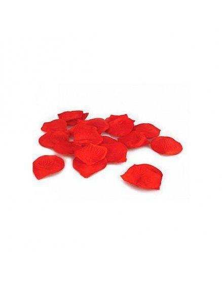 touche petalos rosa VIBRASHOP