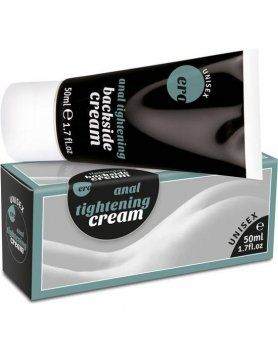 ERO CREMA ANAL TIGHTENING 50 ML VIBRASHOP