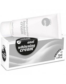 ero crema anal whitening 75 ml VIBRASHOP