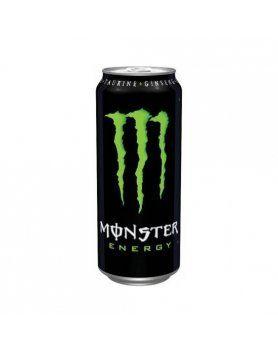 monster energy 500 ml VIBRASHOP