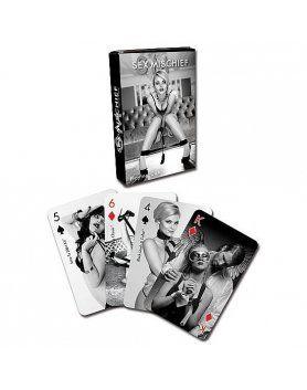 sm juego de cartas VIBRASHOP