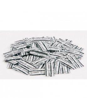 london condones a granel 1000 unidades VIBRASHOP