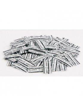 london condones a granel 1000 unidades