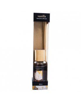 vanilla perfume diffuser 30ml