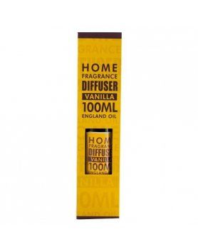 difusor vainilla fragancia para el hogar