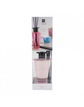 aroma di rogito perfume difusor rose 200 ml