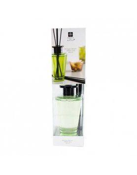 aroma di rogito perfume difusor té verde 200 ml
