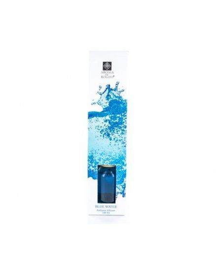 aroma di rogito ambientador varillas de agua azul VIBRASHOP