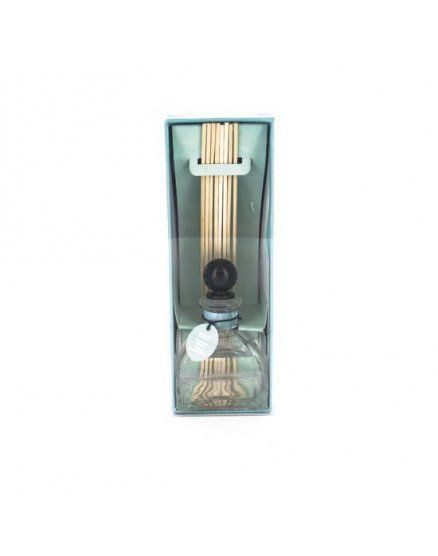 perfume difusor wellness ocean 100 ml VIBRASHOP