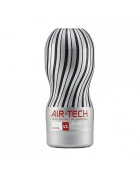 tenga reusable vacuum cup vc ultra