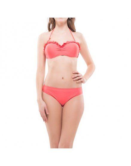 intimax bikini brittany rosa VIBRASHOP
