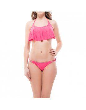 intimax bikini melody fucsia VIBRASHOP