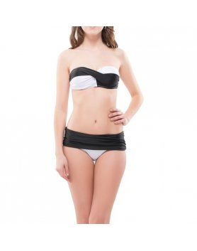 intimax bikini glenda negro