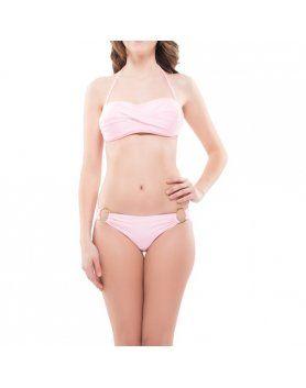 intimax bikini trish rosa