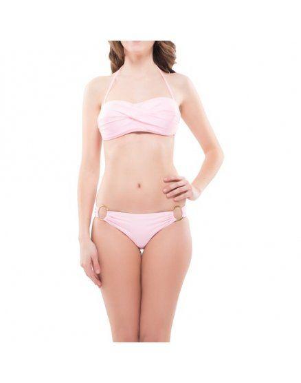 intimax bikini trish rosa VIBRASHOP