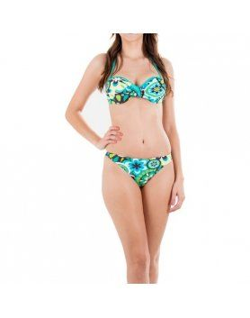 intimax bikini nagayo multicolor