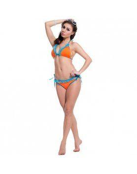 bikini naira azul VIBRASHOP